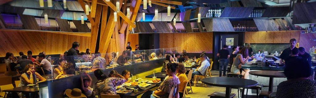 About Xoctequilagrill