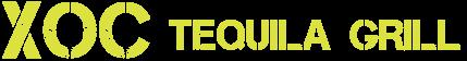 XOC Logo
